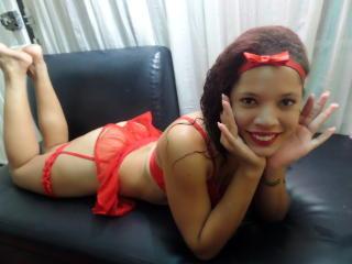 CubanitaChaude webcam