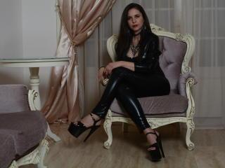 MisstressDevina