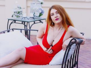 RedMalena webcam