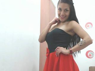 ValentinaHotLove