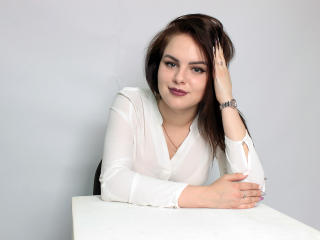 ViktoriaMay